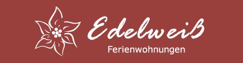 Appartamenti Edelweiss in Afers bei Brixen